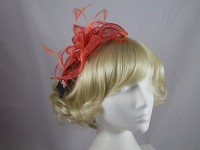 Failsworth Millinery Fascinator