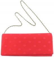 Elegance Collection Evening Bag