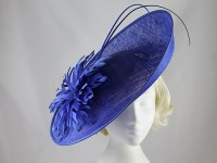 Failsworth Millinery Events Disc