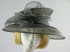 Marks and Spencer wedding hat