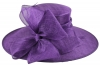Failsworth Millinery Ascot Hat in Bella