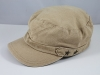 Betmar New York Beige Cap