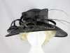 J.Bees Millinery Wedding / Events Hat