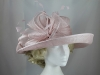Failsworth Millinery Diamante Events Hat