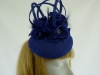 HATsoFAB Events Fascinator