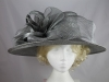 Failsworth Millinery Events Hat