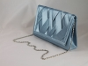 Failsworth Millinery Occasion Bag