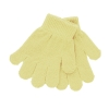 Magic Toddler Gloves in Cream