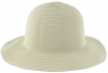 SSP Hats Lightweight Sun Hat