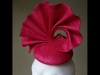 Esther Louise Millinery Shelly in Pink
