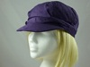 Failsworth Millinery Corduroy Cap
