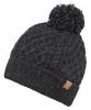 Boardman Bobble Ski Hat