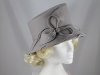 Failsworth Millinery Wool Fashion Hat