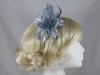 Flower Aliceband Fascinator