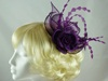 Harriet Fascinator