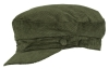 Boardman Mariner Cap in Khaki