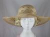 Light Weight Sun Hat