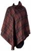 Failsworth Millinery Tweed Cape
