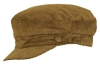 Boardman Mariner Cap in Natural