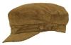 Boardman Mariner Cap