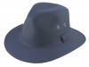 Failsworth Millinery Wax Drifter in Navy