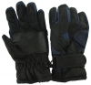 SSP Childrens Ski Gloves in Navy