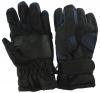SSP Childrens Ski Gloves