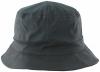 SSP Hats Showerproof Reversible Bush Bucket Hat