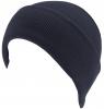 SSP Hats Stretchy One Size Unisex Warm Beanie Hat