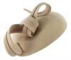 Failsworth Millinery Wool Felt Pillbox Headpiece