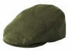 Failsworth Millinery Concord Cap in Olive