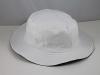 Olney White Sun Hat