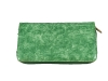 Papaya Fashion Green Patent Purse