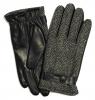 Failsworth Millinery Harris Tweed Gloves in Pattern 4615