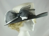 Hawkins Collection Large Bow Occasion Hat