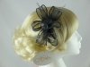 Hawkins Collection Sinamay Loops Fascinator
