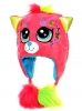 Jiglz Cat Novelty Hat
