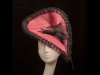 Monica Feher Millinery Sandy