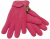 SSP Hats Kids Thinsulate Gloves in Pink