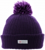 Thinsulate Kids Two Tone Beanie Bobble Hat