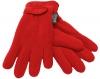 SSP Hats Kids Thinsulate Gloves