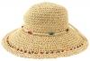 SSP Hats