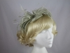 Failsworth Millinery Occasion Fascinator