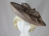 Hawkins Collection Events Disc Headpiece