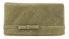 Max and Ellie Large Occasion Bag in Taupe