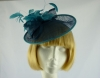 Events Fascinator Disc