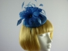 Hawkins Collection Annie Fascinator
