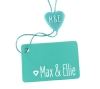 Max and Ellie Large Occasion Bag