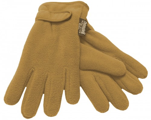 SSP Hats Kids Thinsulate Gloves