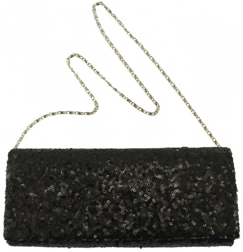 Elegance Collection Evening Bag